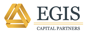 Egis Capital Partners
